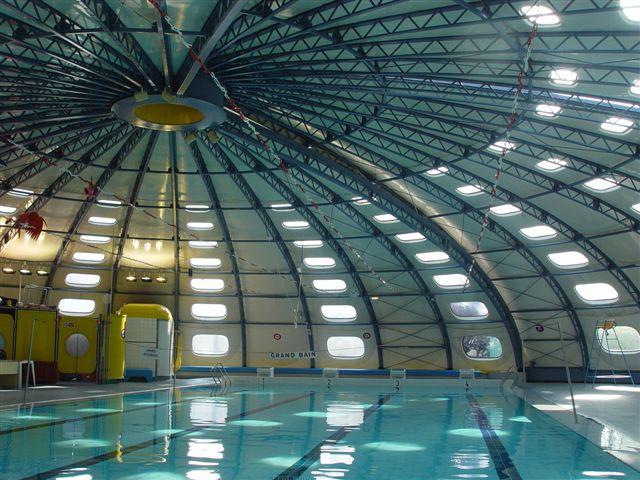 Les activit s du club de plong e hippocampe les mureaux for Club piscine laval centre de liquidation